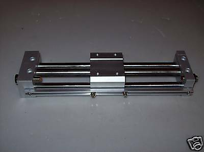 Smc Pneumatic Rodless Cylinder Cdy2S10H Cdy2S10H-150 New