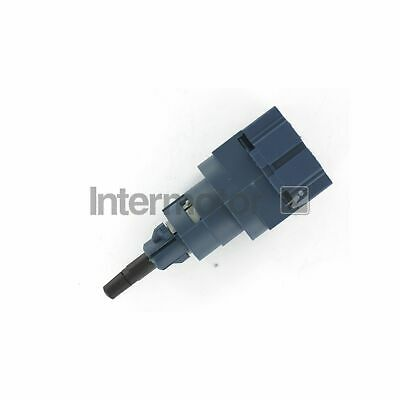 Variant1 Intermotor Cruise Control Switch De-Activation Clutch Pedal Genuine