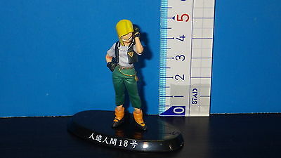 Japan Anime Manga Figure Unknown character (1759