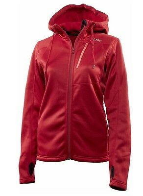 Patagonia fleece damen