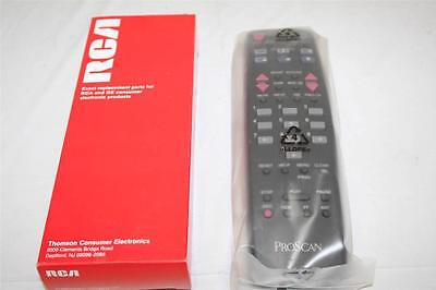 Proscan TV Remote Control Transmitter, 216777, CRK82A1, for many models, New