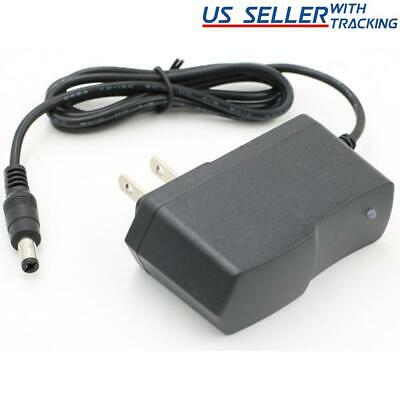 100-240V AC/DC 12V 1A For Switching Converter Adapter Power Supply Charger