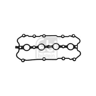 Febi Rocker Cover Gasket Genuine OE Quality Replacement
