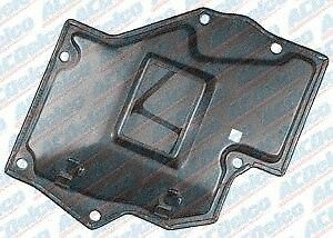 ACDelco TF282 Automatic Transmission Filter Kit