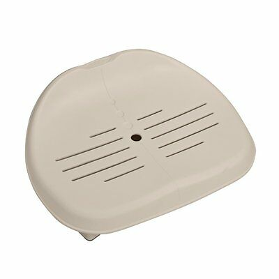 Intex Removable Slip-Resistant Seat For Inflatable PureSpa Hot Tub | 28502E