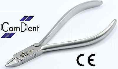 Orthodontic  Bird Beak Bending Pliers Orthodontic Angle  Pliers  British R-2948
