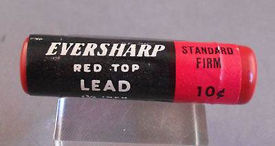 Eversharp Vintage l.lmm Lead--Firm