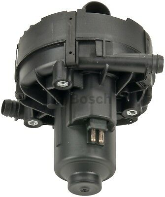 Mercedes Secondary Air Injection Pump , Smog Pump Bosch OEM 000 140 51 85 NEW