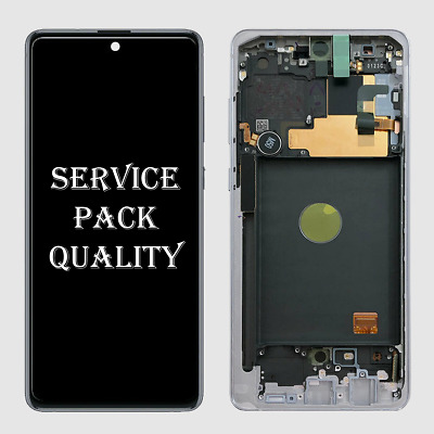 USA OEM Oneplus One 1+ A0001 LCD Screen Display + Digitizer Touch Glass Assembly