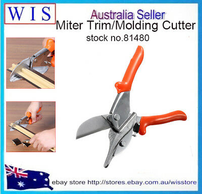 Floor Dot Wood Miter Cutter,Laminate Flooring Molding Mitre Quarter Round Cutter