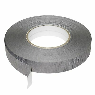 25 mm Anti Dust Breather Tape 10 mm Polycarbonate Glazing Roof Panel Sheet