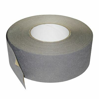 60 mm Anti Dust Breather Tape 35 mm Multi Wall Polycarbonate Glazing Roof Panel