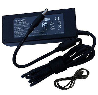 AC Adapter For Dell Inspiron 13 7000 Series 13-7347 Laptop Charger Power Supply