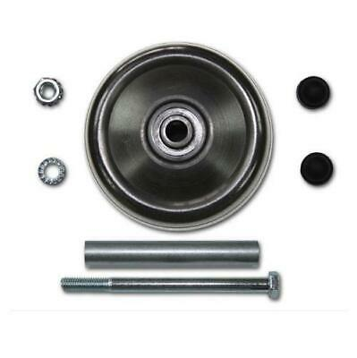 Front Wheel Assembly Kit For Powakaddy Electric Golf Trolley