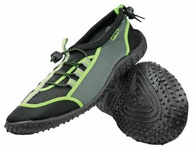 NEW Size 11 XL Adventurer Outdoor Shoe - WATER PLAY SPORTS PADDLE SHOE
