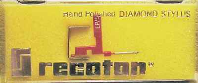 651 700 750 DN-6 DN65 305-DS73 TURNTABLE NEEDLE for Dual CDS 640 642 CDS 650