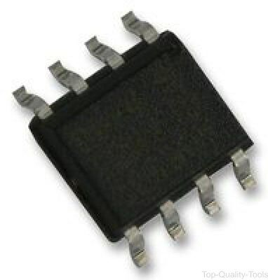 Laser Components, 2011658, Ic, Driver Laser Diode, Soic8