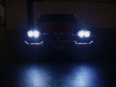 Sell Headlights on Ebay/ Retail Store,  Business opportunity/ fast set up