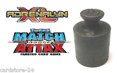 1Kg Karten Panini Adrenalyn XL & Topps Match Attax + EM WM 09 10 11 12 13 14 15