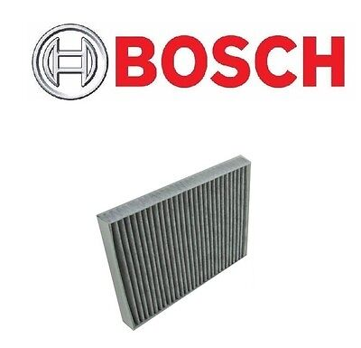 oem Bosch Charcoal Cabin Filter For Touareg Cayenne Q7