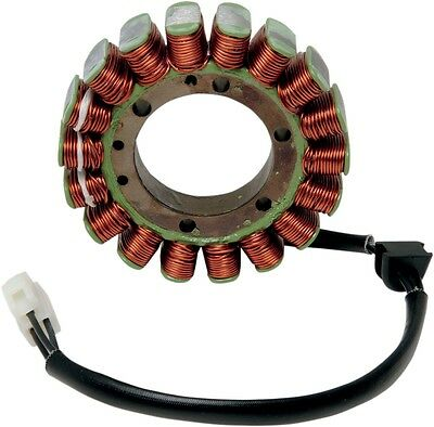 Ricks Motorsport Electric Replacement Stator 21-019