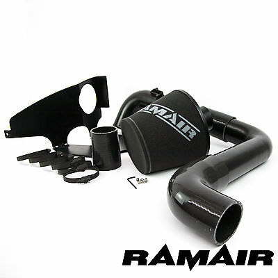 Seat Leon Cupra & Cupra R TFSI 2.0 Intake Induction Air Filter Hard Pipe Kit