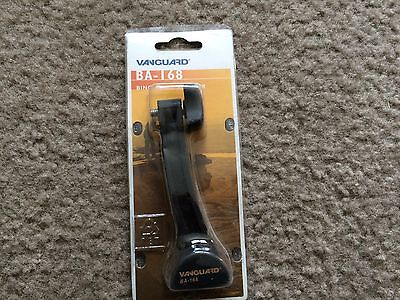 Vanguard Binocular Tripod Adapter Mount BA-168