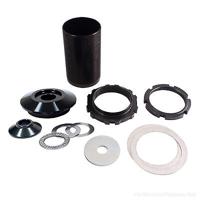 Variant1 First Line Front Right Suspension Strut Repair Kit Genuine OE Quality