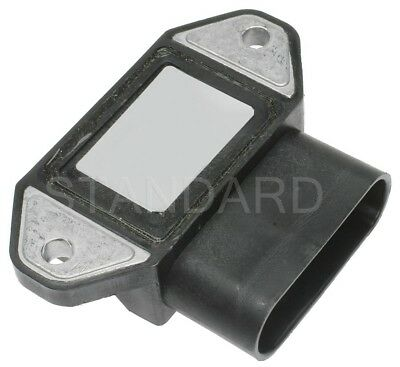 Active Suspension Relay-ABS Relay Standard RY-319