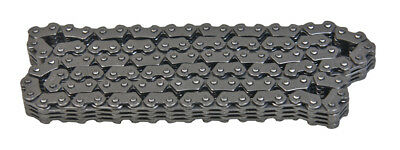 Cam Chain Timing Chain Honda 2002-2008 CRF450R & 2005-2009 / 2012-2015 CRF450X
