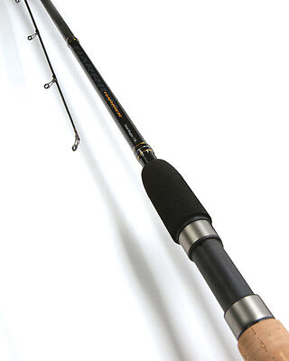 Daiwa Harrier Feeder Rod's *All Types* Coarse Match Fishing