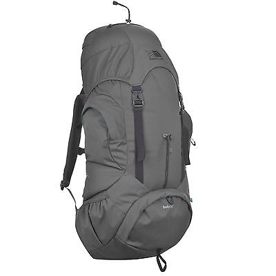Karrimor Bobcat 65 Rucksack Backpack