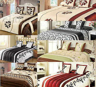 bett berw rfe tagesdecken bettwaren w sche matratzen m bel wohnen picclick at. Black Bedroom Furniture Sets. Home Design Ideas