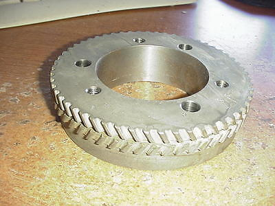 New Goodyear Y-56S- Sf Eagle Pd Sprocket