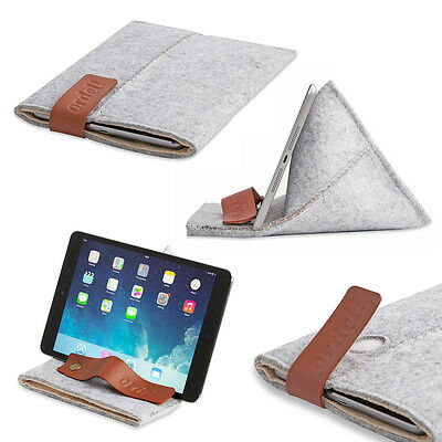 Achilles Sleeve Case Cover Stand Apple Macbook Pro Retina & iPad 2 3 4 Air Mini