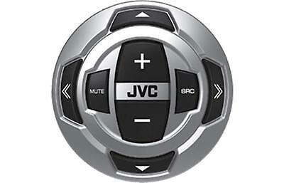 New JVC RM-RK62M Marine Boat Wired Remote for JVC KD-X31MBS KD-R85MBS Stereos