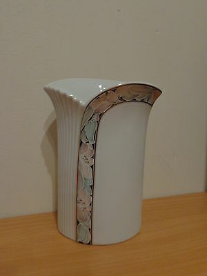 KAISER GERMANY TIVOLI ART DECO DESIGN VASE