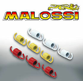 Ressort embrayage MALOSSI Maxi Fly-Clutch HONDA Forza 125 ABS 2015 NEUF spring