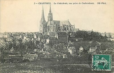 28 chartres cathedrale 3059