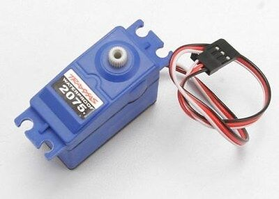 Traxxas Slash/E-Revo Digital High Torque Servo TRA2075