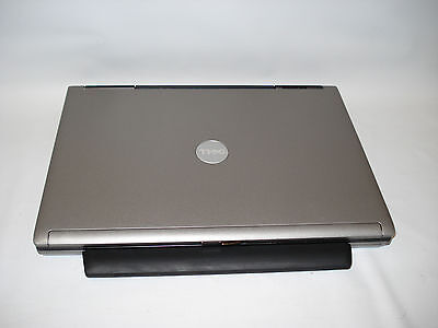 "Dell Latitude D630 Intel Core 2 Duo 2.00 GHz/ 2GB RAM/14""/DVD±R/RW/Wi-Fi(#1233)"