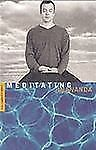 Meditating: Living a Buddhist life series Jinananda Paperback