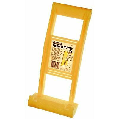 Panel Carrier by Stanley 93-301 Carry Drywall, Plywood