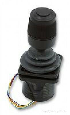 Hfx-44S12-034 - Ch Products - Joystick, Hall Effect