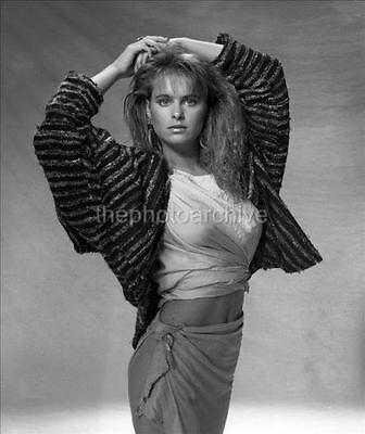 Ami Dolenz 8x10 to 24x36 Photo Poster Canvas Wall Adhesive by LANGDON HL317