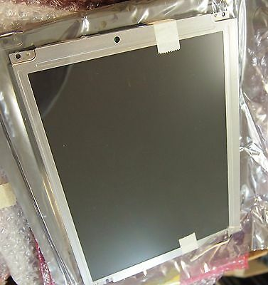LOT OF 35 PC'S , AS-IS , NL8060AC26-11 10.4 800*600 TFT LCD PANEL