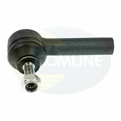 Comline Front Tie Rod End Track Steering Genuine OE Quality Replacement