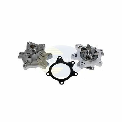 Variant2 Comline Water Pump Engine Cooling Genuine OE Quality Replacement