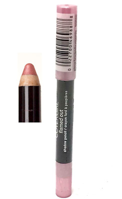 Covergirl Flamed Out Shadow Pencil -320 Hot-Pink Flame- new