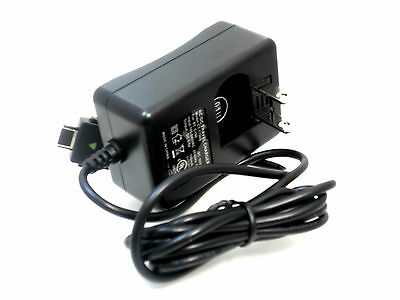 for PANTECH REVEAL C790 MATRIX PRO C820 C740 LINK P7040 AT&T OEM TRAVEL CHARGER